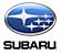 """ООО """"Дальтехмашсервис"""" - официальный дилер Subaru на Сахалине."""