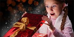 """Магазин """"Все для Вас"""" Новогодняя ярмарка! Игрушки, новогодние украшения"""