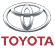 ООО «Концепт групп» - официальный дилер Toyota в г. Южно-Сахалинск.