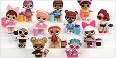 Все для детей! Куклы Лол, игрушки и многое другое для детей!