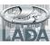 "АО ""Сахалин-Лада""- официальный дилер Lada на Сахалине."