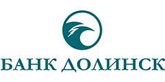 "КБ ""Долинск"" (АО)"